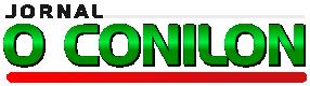 Jornal O Conilon